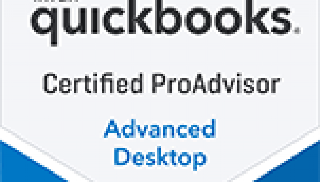4_Badge_AdvancedDesktop