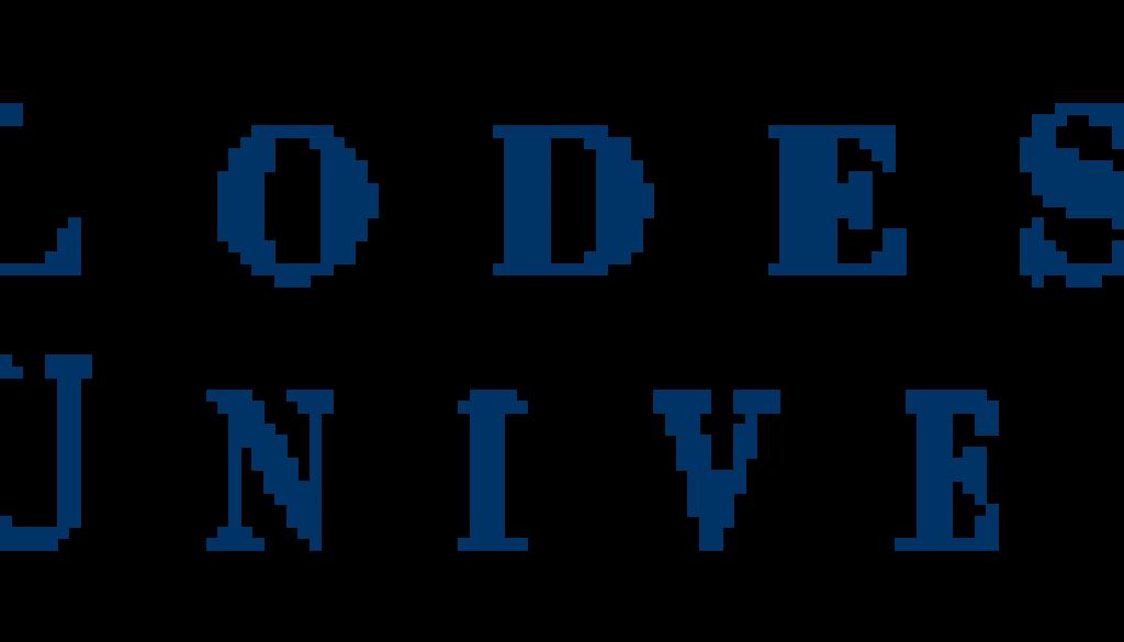 lodestar-universal-off-logo